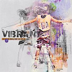 12x12-SHAYLA---VIBRANT.jpg