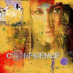 1803_confidence_low.jpg