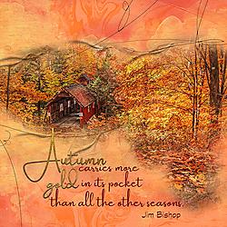 AutumnCarriesMoreGold-Web.jpg