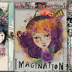 M3-Oct16-Imagine-Web.jpg