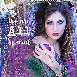WeAreAllSpecial-CD-Apr2017-Web.jpg