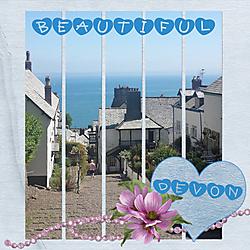 Beautiful_Devon.jpg