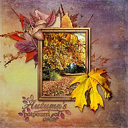 10-16_Harvest_Sunset_Kit_copy.jpg