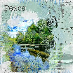 CourtneysDesigns_ArtsyTemplateFreebie_BFF-jennspic.jpg