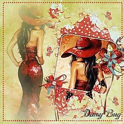 Daisy_Bug.jpg
