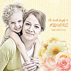 EarthLaughsInFlowers-Web.jpg