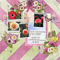 Garden_Flowers.jpg