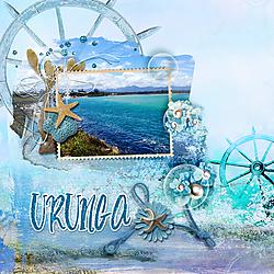 JA_April17_SailIntotheSun_DBB_OAWA-WhimsicalTemplatesVol04-01.jpg