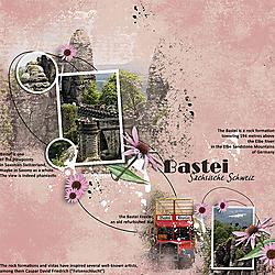 JA_April_Featured-Designer_Happy-Scrap-Arts_ArtsyBits.jpg