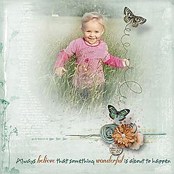 JA_June_Vicki-Robinson_17_Hope.jpg