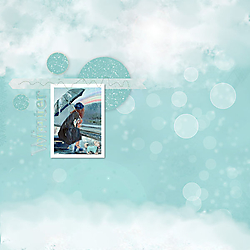 RediSu_Winter_template_by_alinamaria_DCS_11-17_tlte1.jpg