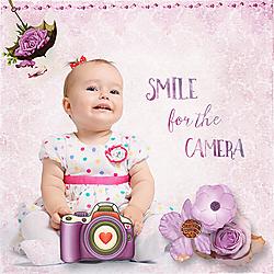 SmileForTheCamera-Picturesque-Web.jpg