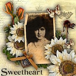 Sweetheart1.jpg