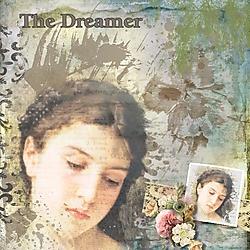 The_Dreamer.jpg