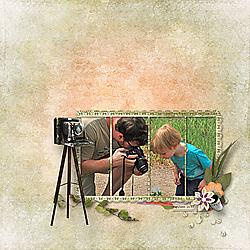 web-02017_DesignerChallengedfdd_Picturesque.jpg