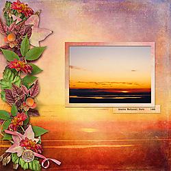 web-Acadia-sunset.jpg