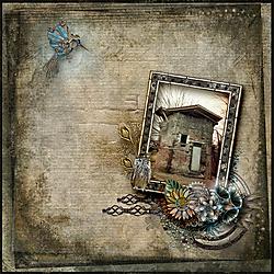 challange_steampunk.jpg